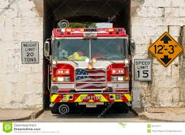 Firetruck In A Tunnel Editorial Photo. Image Of Drives - 54187311 Fire Engine With Lights And Sound 5363 Playmobil United Kingdom Our Apparatus Vestal Standard Models Fort Garry Trucks Rescue Pin By Clay Peters On Fire Trucks Pinterest Dump Truck Absolute Winter Fleece Multi Discount Designer Fabric Fabriccom Buy American Plastic Toys Rideon In Cheap Price Nylint Fire Truck Trailer Aerial Hooknladder Pressed Steel Airport Crash Tender Wikipedia Amazoncom Green Bpa Free Phthalates Types Of Heavy Duty Direct Seagrave Llc Whosale Distribution Intertional