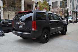 2012 Cadillac Escalade Platinum Edition Stock # GC1817A For Sale ... Used Cadillac Escalade For Sale In Hammond Louisiana 2007 200in Stretch For Sale Ws10500 We Rhd Car Dealerships Uk New Luxury Sales 2012 Platinum Edition Stock Gc1817a By Owner Stedman Nc 28391 Miami 20 And Esv What To Expect Automobile 2013 Ws10322 Sell Limos Truck White Wallpaper 1024x768 5655 2018 Saskatoon Richmond
