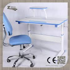 Padded Computer Lap Desk by Kids Lap Desk Kids Lap Desk Suppliers And Manufacturers At