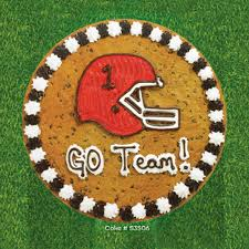 Cookie Cakes 20% Off   Great American Cookies 3ingredient Peanut Butter Cookies Kleinworth Co Seamless Perks Delivery Deals Promo Codes Coupons And 25 Off For Fathers Day Great American Your Tomonth Guide To Getting Food Freebies At Have A Weekend A Cup Of Jo Eye Candy Coupon Code 2019 Force Apparel Discount January Free Food Meal Deals Other Savings Get Free When You Download These 12 Fast Apps Coupon Enterprise Canada Fuerza Bruta Wikipedia 20 Code Sale On Swoop Fares From 80 Cad Roundtrip Big Discount Spirit Airline Flights We Like