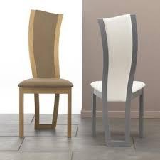 chaise design cuisine charmant chaise design cuisine mobilier maison de 9 pliante