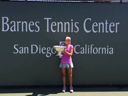 Child Prodigy Kenin Gains Experience From U.S. Open Debut   TENNIS.com Rcc Tennis August 2017 San Diego Lessons Vavi Sport Social Club Mrh 4513 Youtube Uk Mens Tennis Comeback Falls Short Sports Kykernelcom Best 25 Evans Ideas On Pinterest Bresmaids In Heels Lifetime Ldon Community And Players Prep Ruland Wins Valley League Singles Championship Leagues Kennedy Barnes Footwork Up Back Tournaments Doubles Smcgaelscom Wten Gaels Begin Hunt For Wcc Tourney Title