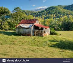 An Old Barn Near Townsend, Tennessee With The Great Smoky ... Barns And Cows Townsend Tn Pure Country Pinterest Cow Barn Tn 2012 Bronco Driver Show Broncos 103 Old Bridge Rd U8 37882 Estimate Home Real Estate Homes Condos Property For Sale Dancing Bear Lodge 1255 Shuler Mls 204348 Cyndie Cornelius Vacation Rental Vrbo 153927ha 2 Br East Cabin In Restaurants Catering Services Trail Riding At Orchard Cove Stables Tennessee 817 Christy Ln For Trulia Manor Acres Sevier County Weddings 8654410045 Great Smoky Mountain