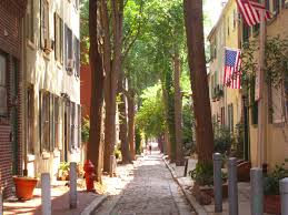 Delancey Street Christmas Trees Hours by Washington Square Park Philadelphia Google Search Philadelphia