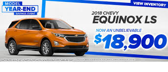 Parks Chevrolet In Augusta, KS | Serving Wichita Chevrolet Buyers