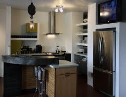 modern kitchen design richmond vakitchen design richmond va
