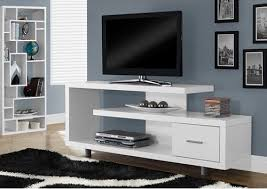 The Best Television Furniture TV Stands Media