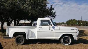 Hubcaps And Rims 1968 F100 Flare-side - Ford Truck Enthusiasts Forums Ford Ranger Na Extended Cab Flare Side Xlt 1998 3d Model Hum3d 1992 F150 Overview Cargurus 1977 F100 Stepside Pickup Youtube 1995 Red Flareside Truck Walkaround Abatti Racing Trophy Forza Motsport Truck 1981 Chevrolet C10 Lariat Nostalgic Motoring Ltd Show Off Your Flarides Forum Community Of 1993 Silverado 12ton Shortbed 4x4 For Sale Welly 124 Scale Supercab Model W