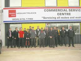 Vickar Opens New Commercial Truck Centre - Winnipeg Free Press Mtaing Truck Parts Free Numerology Readings New Age Number Samples Carstruck Rubber Water Hosepipe For Japanese Heavy Sales In Cartier Mb Cps Volvo Trucks Drivers Digest App Available For Apple Products Original Rust Classic 6066 And 6772 Chevy Aspen 8795 Jeep Wrangler Yj Tub Body Black Oem Factory Steel 01504 Alliance Png Download 900 Our Reviews West Coast Oc Anaheim Ca Mm Ford F250 F350 Dark Green Short Bed 1999 2010 Southern Industries Free Catalog Youtube Intertional S Series Wikipedia Chromed Set 2 Royalty Vector Image