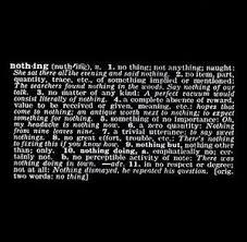 Joseph Kosuth One And Three Chairs Pdf by Joseph Kosuth On Artstack Art Online