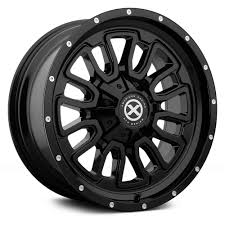 Best > Wheels For 2015 RAM 1500 Truck > Cheap Price! Steel Wheels Accuride Wheel End Solutions Auto Accsories Fancing Upland Ca Htw Motsports Truck Tires Light Heavy Duty Firestone Dodge Ram And Tyres Hot Kustoms Mini Cars Best Of The 80s 1987 Toyota Classic Chevy Of For Sale Custom Party Like A Rockstar The New Rockster Ii Wheels By Kmc Find Them Used Rims Racing American Arsenal Black Rhino Timbavati Top 10 Most Badass 2017 Mrchrecom Collection Fuel Offroad