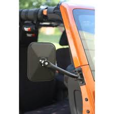 Rugged Ridge 11025.18 Quick Release Mirror, Pair, Black, 97-16 ... 2004 Jeep Wrangler Sport Truck 2 Door Hard Top 40l I6 Unlimited Hud Mirrors Made Smaller Mod American Truck Simulator Mods 2014 Ram 1500 Reviews And Rating Motor Trend Uhaul Truck Driving Bridge Brooklyn Interior Car With Rearview 2009 Dodge 2500 Used At Expert Auto Group Inc Amazoncom Blind Spot Mirror Oval Convex Stickon Rear View 2017 Overview Cargurus