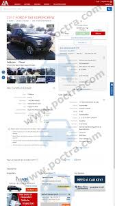 1FTEW1EP4HFB39170 - 2017 FORD F150 Price History - Poctra.com Ford F Series A Brief History Autonxt Intended For First 4 Wheel Truck Enthusiasts Competitors Revenue And Employees Owler Image Hwcustom56fordtruck Redline 02 Dscf6881jpg Hot Celebrates Labor Day With F150 Stats Photo Supcenter Dallas Tx Fseries Cars Pinterest 101 Ranger Ii Gallery Visual Of The Bestselling Video Trucks F1 F100 Beyond The Fast 100 Years Ielligent Driver