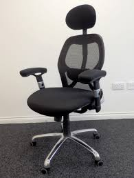 Ergo Mesh Office Chair ERGO/KTAG/M With 24 Stone Rated Gas Lift ... Flash Fniture Hercules Series 247 Intensive Use Multishift Big Recaro Office Chair Guard Osp Home Furnishings Rebecca Cocoa Bonded Leather Tufted Office 24 7 Chairs Executive Seating Heavy Duty Durable Desk Chair Range Staples Fresh Best Tarance Hour Task Posture Cheap From Iron Horse 911 Dispatcher Pro Line Ii Ergonomic Dcg Stores Safco Vue Mesh On714 3397bl Control Room Hm568 Ireland Dublin