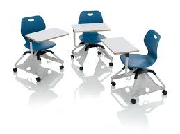 KI Learn 2 Chair | I Work Space | Pinterest | Chair, Kids ... Ki Novite Folding Chair 300 Series Metal How To Properly Fold Your Blu Sky 37 Foldable Chairs Great Have Around Wikipedia Noble Supply Logistics Tabletarm 161 Learn2 L2stpnacar Strive With Worksurface And Cup Holder Accessory Rack Fniture Tablet Arm Vinyl Seat Trc Recreation Supersoft Bahama Blue 6387026 Step Stool Portal Camping Portable Quad Mesh Back Pocket Hard Armrest Supports Lbs Red
