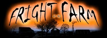 Scariest Halloween Attractions In Mn by The Scariest Haunted Houses In Minnesota And The Best Haunted