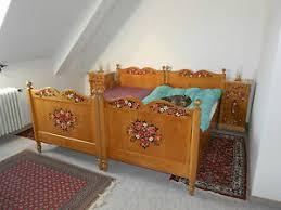 6 teilen und schlafzimmermöbel sets fürs schlafzimmer