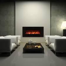 Buy Modern Flames 60
