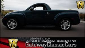 Chevy Hhr Pickup Truck Unique 2005 Chevrolet Ssr Gateway Classic ... Chevy Hhr Ss Panel 5 Speed Pb Me Pinterest My Transportation Department Chevrolet Ssr 2003 Pictures Information Specs Hhr By Matonus On Deviantart Hhr Pickup Truck Best Of 2006 Ssr Gateway Classic 2012 And Autodatabasecom Unique New Car Test Drive For Sale 2009 Panel With Rear Passenger Seating Www Custom Fantasy Wheels Cars 2004 Convertible For Sale 83793 Mcg Ss T78 Las Vegas 2017