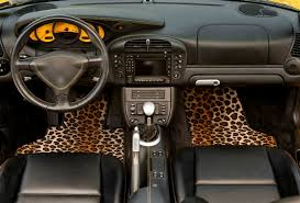 Frs Checkered Floor Mats by Best Floor Mats Looking For Style And Flair Page 2 Scion Fr S