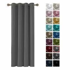 gardinen für schlafzimmer günstig kaufen ebay
