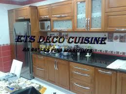 de cuisine alg駻ienne cuisine vente de cuisine équipée en algerie vente de cuisine at