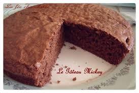 recette dessert avec yaourt recette gateau au chocolat avec un pot de yaourt gâteaux et