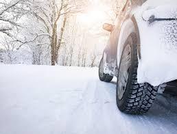 100 Best Truck Tires For Snow Winter Brampton Xtreme Tire Garage