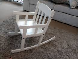 Kids Wooden Rocking Chair Amazoncom Wildkin Kids White Wooden Rocking Chair For Boys Rsr Eames Design Indoor Wood Buy Children Chairindoor Chairwood Product On Alibacom Amish Arrowback Oak Pretentious Plans Myoutdoorplans Free High Quality Childrens Fniture For Sale Chairkids Chairwooden Chairgift Kidwood Chairrustic Chairrocking Chairgifts Kids Chairreal Rockerkid Rocking Bowback Fantasy Fields Alphabet Thematic Imagination Inspiring Hand Crafted Painted Details Nontoxic Lead Child Modern Decoration Teamson Lion Illustration Little Room With A