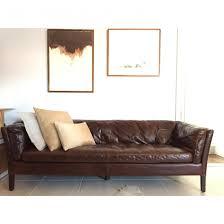 Restoration Hardware Petite Lancaster Sofa by Furniture Elegant Restoration Hardware Maxwell Sofa For Home