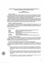 BOEes Documento Consolidado BOEA200520840