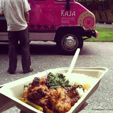 Chicken Tikka Masala Kati Roll! - Yelp Food Startup Revolution In San Francisco Bay Area Uncharted Minds Kasa Indian Best Trucks Why Cuisine Is Having A Ftcasual Moment Right Now Truck Wrap For Mahalo Bowl Car Wraps Pinterest Truck How Hot Are You Kasa Eatery Image 23019466gif Wiki Fandom Powered By Wikia About This Trailer Eventbrtie Marketing Where The West Campus Green Sfsu Gator Group The Amazing Food Trucks Of Northern California Foodbitchess Delivery Indian Menu Chicken Tikka Masala Kati Roll Yelp