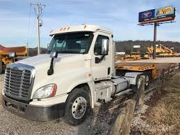 Freightliner CASCADIA 116 For Sale Ringgold, Georgia Price: US ... Freightliner Introduces Highvisibility Trucklite Led Headlamps Fix Cascadia Truck 2018 For 131 Ats Mod American Freightliner Scadia 2010 Sleeper Semi Trucks 82019 Highway Tractor Missauga On Semi Truck Item Dd1686 Sold Used Inventory Northwest At Velocity Centers Salvage Heavy Duty Tpi Little Guys 2015 Tour Youtube 2016 Evolution With Dd15 At 14 Unveils Revamped Resigned