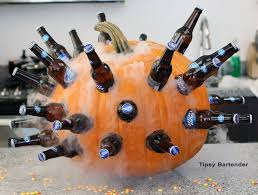 Best Way To Carve A Pumpkin Youtube by Giadventure The Best Way To Have Fun With Dry Ice For