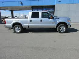 2011 Used FORD F250 SUPER DUTY At Global Auto Sales Serving Belgrade ... Kerrs Truck Car Sales Inc Home Umatilla Fl 2018 Ford Super Duty F250 Srw King Ranch 4x4 For Sale In Used 2010 Ford Service Utility Truck For Sale In Az 2306 Superduty 2005 Lariat Crew Cab 4x4 2002 Used 73l Powerstroke 2012 Al 2960 2011 Super Duty At Global Auto Serving Belgrade Preowned Lariat 1 Owner Huge Savings To You 2014 1owner 67l Diesel Navigation Ac Seats These Are The Dutys Best Features The Drive