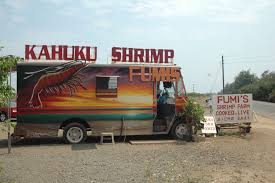 Drive Along The North Shore Of Oahu Food Truck On Oahu Humans Of Silicon Valley Plate Lunch Hawaiian Kahuku Shrimp Image Photo Bigstock Famous Kawela Bay Hawaii The Best Four Cantmiss Trucks Westjet Magazine Stock Joshuarainey 150739334 Aloha Honolu Hollydays Fashionablyforward Foodie Fumis And Giovannis A North Shore Must Trip To Kahukus Famous Justmyphoto Romys Prawns Youtube Oahus Haleiwa Oahu Hawaii February 23 2017 Extremely Popular
