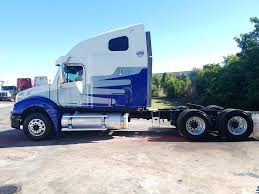 Trucks For Lease - LRM Leasing Commercial Truck Fancing Application And Info Lynch Center 18 Wheeler Semi Loans That Will Drive Your Business Forward Yes Finance Australian Credit Acptance 360 Dump 6 Equipment Services Sales Used Truck Sales Finance Blog Volvo Trucks Usa Quick Finance In Loan Using Orcr Only As Collateral Bentafy Hino Now Open For Online Isuzu Launches 0 Offers On Its Grafter 35tonne Tipper Top Tata 909 Dhankawadi Best
