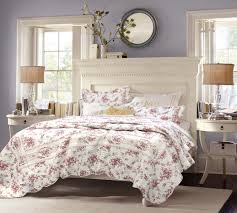 Mickey Mouse Queen Size Bedding by Vintage Bedding Clearance Sale U2013 Ease Bedding With Style