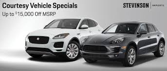 100 Porsche Truck Price Denver Jaguar Dealership Luxury Cars And Sports Cars At