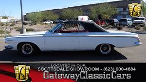 Classic Car / Truck For Sale: 1963 Dodge Polara In Maricopa County ... Socal Speed Shop Arizona Copperstate Classic Cars Vehicles My Summer Car Wikia Fandom Powered By 1955 Ford F100 Berlin Motors 1951 F1 Restomod For Sale Classiccarscom Cc1053411 Another View Of The Copper Colored Car We Saw Sale In Vail Az 1956 Panel Truck Gateway 11sct 1959 Chevy 12 Ton Shortbed Napco 4x4 Scottsdale Lifted Trucks Used Phoenix Truckmax 1957 Chevrolet Magnusson Old Iron Llc All Collector