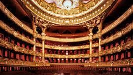achetez vos billets visites opéra national de