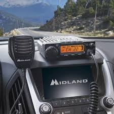 Amazon.com: Midland - MXT400, 40 Watt GMRS MicroMobile Two-Way Radio ... Rare Low Mileage Intertional Mxt 4x4 Truck For Sale 95 Octane Harvester Other 2008 4x4 Sale In Fl Vin Pickup Trucks Select All Us Flickr For Mxt 2004 Gmc C4500 Topkick Extreme Ironhide Black 2wd Kodiak Heres All 23 Of Carroll Shelbys Personal Cars Up Auction Next Amazoncom Midland Mxt400 40 Watt Gmrs Micromobile Twoway Radio Ford F450 Limited Is The 1000 Your Dreams Fortune 2015 Kz Rv 309 Hamersville Oh Rvtradercom