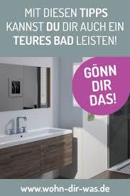 so viel kostet dein traumbad neues bad kosten traumbad