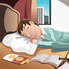 regeln für den perfekten schlaf 18 bis 21 grad sind ideal