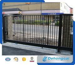 China House Iron Gate Design / Steel Sliding Gate / Aluminum Gate ... Gate Designs For Home 2017 Model Trends Main Entrance Design 19 Best Fencing Images On Pinterest Architecture Garden And Latest Best Ideas Emejing Contemporary Homes Interior Modern Decoration Steel Marvelous Malaysia Iron Gates Works Of And Pipe Supply Install New Hdb With Samsung Yale Tags Wrought Iron Entry Gates Residential With Price Stainless Photos Drawings Manufacturers In Delhi Fachada Portas House Cool Front Collection Models
