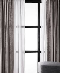 Dignitet Curtain Wire Pictures by Curtain Rails U0026 Rods U2013 Curtain Tracks Rods U0026 More Ikea
