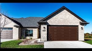 100 Carlisle Homes For Sale For 4813 Ct COLUMBIA MO 65201