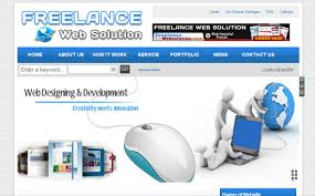 Uncategorized | Web Solution For Small Business And Startups - Web ... Ecommerce Web Hosting In India Unlimited Which Better For A Midsize Ecommerce Website Cloud Hosting Or Ecommerce Package Videotron Business Reasons Why Website Need Dicated Sver And Free Software When With Oceania Essentials Online Traing Retail Infographics E Commerce Trivam Solutions Indian Company Chennai Rnd Technologies Pvt Ltd Ppt Download Fc Host