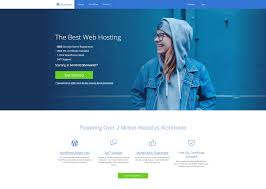 Bluehost Coupon Promo 2019 - 75% Off Coupons (Limited Offer) 70 Off Thought Cloud Coupons Promo Discount Codes 20 Discount Med Men Study With The Think Outside Boxes Weather Box Video Bigrock Coupon Code 2019 Upto 85 Off On Bigrock Special Bluehost 82 Coupons Free Domain Xmind Promotion Retailers Domating Online Promos Businesscom How One Website Exploited Amazon S3 To Outrank Everyone Xero September Findercom Create A Wordpress Fathemes Develop Successful Marketing Strategy And