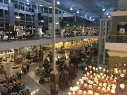 Nebraska Furniture Mart Kansas City Best Furniture 2017